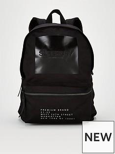 superdry-portland-backpack