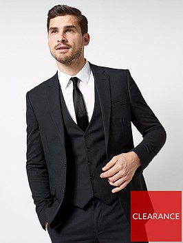 burton-menswear-london-burton-essential-slim-suit-jacket-black