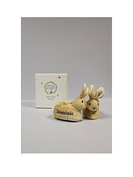 peter-rabbit-booties