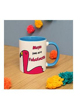 you-are-fabulous-mug