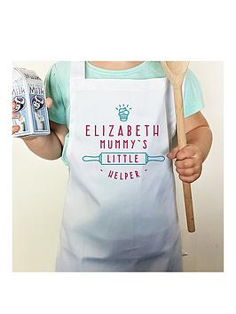 mummys-little-helper-apron