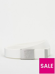 lyle-scott-golf-belt