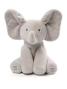 gund-flappy-the-elephant