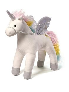 gund-my-magical-light-sound-unicorn