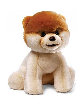 gund-boo-the-worlds-cutest-dog