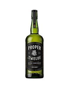 proper-no-twelve-irish-whiskey-70cl