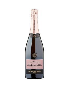 champagne-nicolas-feuillatte-rserve-ex