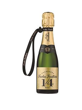 champagne-nicolas-feuillatte-one-four-brut-quarter-bottles-20cl