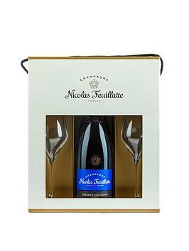 nicolas-feuillatte-giftset-of-1-x-rser