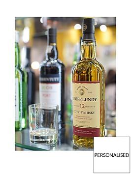 personalised-12yr-malt-whisky