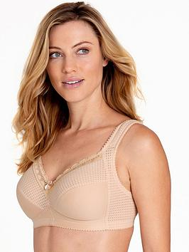 miss-mary-of-sweden-miss-mary-of-sweden-diamond-non-wired-cotton-bra-with-comfort-straps