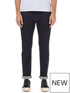 burton-menswear-london-burton-slim-fit-rinse-jeans-blue