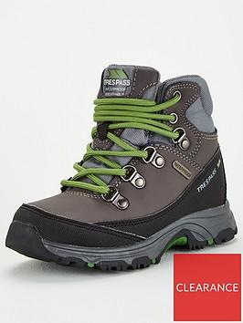 trespass-glebe-ii-walking-boots-greygreen
