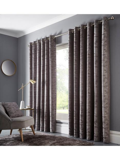 studio-g-topia-lined-eyelet-curtains