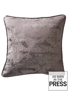 studio-g-topia-square-cushion