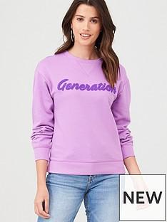 v-by-very-generation-sweat-purplelilac