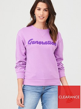 v-by-very-generation-sweat-purplelilac