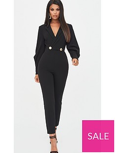 lavish-alice-button-detail-tuxnbspjumpsuit-black