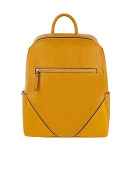 accessorize-judy-backpack