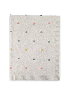 mamas-papas-dream-upon-a-cloud-knitted-blanket
