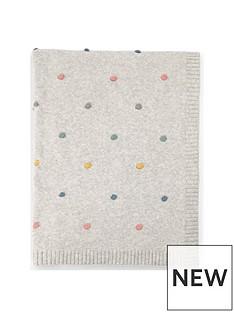 mamas-papas-mamas-papas-dream-upon-a-cloud-knitted-blanket