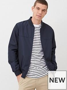 v-by-very-smart-bomber-jacket-navy