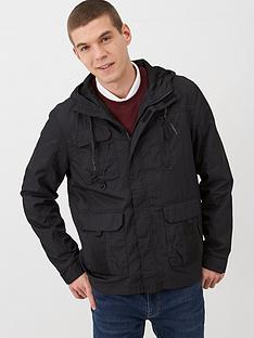 v-by-very-utility-pocket-jacket-black