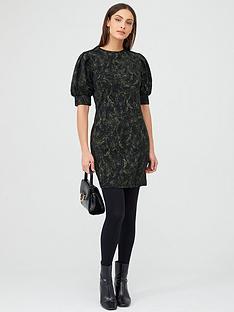 v-by-very-puff-sleeve-t-shirt-dress-print