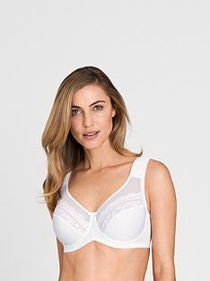 miss-mary-of-sweden-miss-mary-of-sweden-happy-hearts-underwired-bra-with-lace-and-mesh
