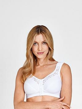 miss-mary-of-sweden-miss-mary-of-sweden-cotton-lace-front-closure-non-wired-bra-wih-non-slip-straps