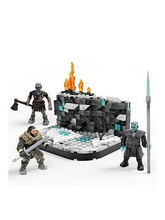 mega-construx-game-of-thrones-white-walker-battle