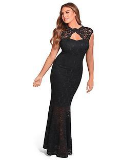 sistaglam-loves-jessica-sistaglam-loves-jessica-wright-alexus-lace-maxi-dress