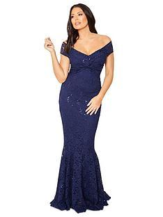 sistaglam-loves-jessica-sistaglam-loves-jessica-wright-mariny-lace-sequin-maxi-dress