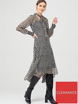 v-by-very-printed-midi-dress-mono-print