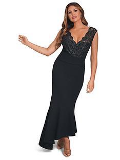 sistaglam-loves-jessica-sistaglam-loves-jessica-wright-harvey-lace-top-maxi-dress