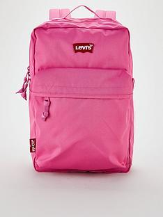levis-l-pack-standard-issue-backpack-pink