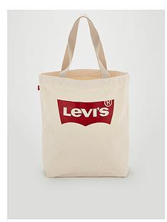 levis-levis-womens-batwing-tote-bag