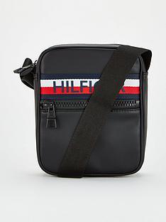 tommy-hilfiger-urban-mini-reporter-bag-black