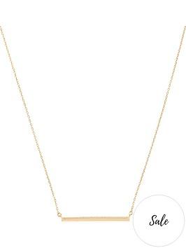 kate-spade-new-york-raise-the-bar-pave-pendant-gold