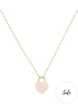 kate-spade-new-york-open-heart-stone-lock-mini-pendant-gold