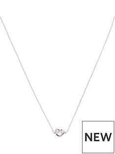 kate-spade-new-york-loves-me-knot-mini-pendant-silver