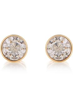 kate-spade-new-york-reflecting-pool-mini-stud-earrings-gold