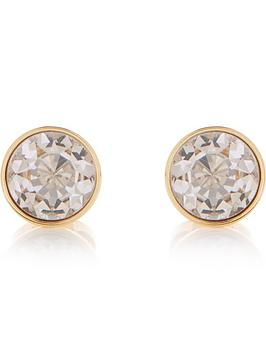 kate-spade-new-york-reflecting-pool-mini-stud-earrings-gold