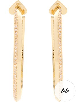 kate-spade-new-york-raise-the-bar-paved-hoops-gold