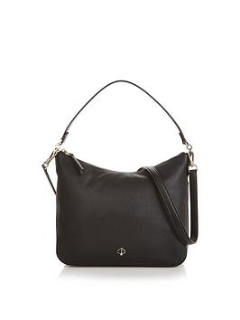 kate-spade-new-york-polly-hobo-shoulder-bag-black