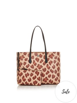 kate-spade-new-york-molly-leopard-print-tote-bag-leopard