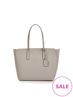 kate-spade-new-york-margaux-large-tote-bag-grey
