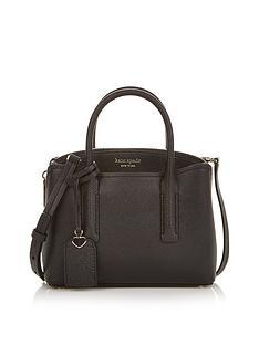 kate-spade-new-york-margaux-mini-satchel-cross-body-bag-black