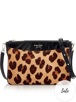 kate-spade-new-york-margaux-pony-leopard-print-convertible-cross-body-bag-leopard