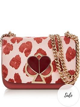kate-spade-new-york-nicola-twistlock-pony-leopard-print-cross-body-bag-pink